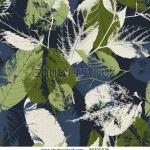 stock-vector-abstract-seamless-pattern-with-leaves-and-flowers-background-with-flowers-grunge-texture-98399576