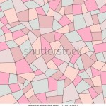 stock-vector-abstract-squared-background-endless-pattern-100042487