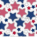 stock-vector-american-stars-and-stripes-seamless-pattern-76865554