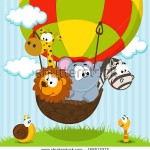 stock-vector-animals-traveling-by-balloon-vector-ilustration-168512312