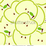stock-vector-apple-vector-illustration-seamless-pattern-98592284