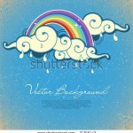 stock-vector-background-for-design-71795143