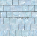 stock-vector-background-mosaic-design-of-shiny-tile-boxes-or-cubes-in-blue-and-white-tones-can-be-tiled-49438030