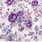 stock-vector-beautiful-vintage-seamless-pattern-for-retro-wallpapers-abstract-background-with-flowers-fashion-109278941