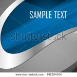 stock-vector-blue-abstract-background-192924554