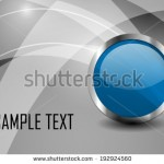 stock-vector-blue-abstract-background-192924560
