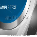 stock-vector-blue-abstract-background-192924566