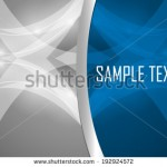 stock-vector-blue-abstract-background-192924572