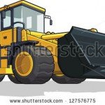 stock-vector-bulldozer-127576775