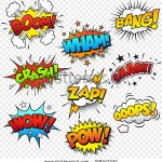 stock-vector-collection-of-nine-multicolored-comic-sound-effects-169347335