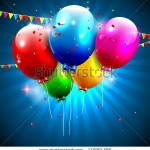 stock-vector-colorful-birthday-background-119901358