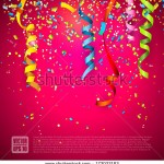 stock-vector-colorful-confetti-on-red-background-173033183