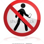 stock-vector-concept-vector-illustration-showing-a-forbidden-sign-over-a-man-who-s-walking-and-looking-down-at-192937610