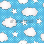 stock-vector-cute-clouds-seamless-pattern-clipping-mask-used-eps-vector-illustration-76643461