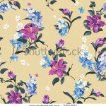 stock-vector-elegance-stylish-floral-seamless-pattern-abstract-beautiful-vector-illustration-texture-70007593