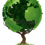 stock-vector-environmental-concept-tree-forming-the-world-globe-in-its-branches-and-leaves-72923599