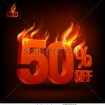 stock-vector-fiery-percent-off-sale-background-eps-vector-97762028