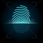 stock-vector-fingerprint-identification-system-eps-with-transparency-163348070