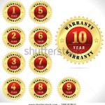 stock-vector-gold-top-quality-warranty-badge-from-to-year-vector-eps-188463641