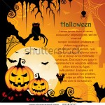 stock-vector-halloween-background-59382037