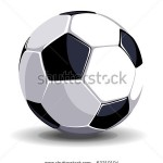 stock-vector-high-quality-isolated-soccer-ball-62210104