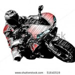 stock-vector-isolated-sketching-of-the-motorcycle-51640519