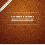 stock-vector-leather-texture-125163812