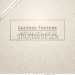 stock-vector-leather-texture-127795856