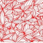 stock-vector-leaves-seamless-background-86777959