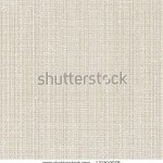 stock-vector-light-canvas-texture-seamless-131819078