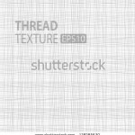 stock-vector-light-thread-fabric-texture-vector-illustration-128285630