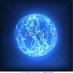 stock-vector-lightning-ball-background-vector-eps-185040170