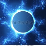 stock-vector-lightning-ball-vector-background-eps-192400532