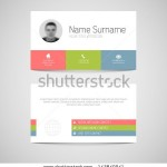 stock-vector-modern-simple-light-business-card-template-with-flat-user-interface-143840941