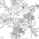 stock-vector-monochrome-seamless-pattern-57102115