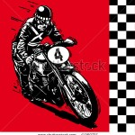 stock-vector-moto-motocycle-retro-vintage-classic-vector-illustration-41360737