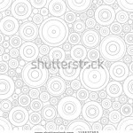 stock-vector-pattern-of-gray-circles-110537303