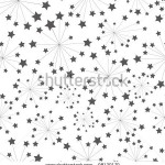 stock-vector-pattern-star-98130170