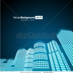 stock-vector-perspective-city-vector-background-60167392