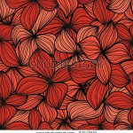 stock-vector-red-leaves-seamless-background-82543849