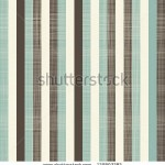 stock-vector-retro-geometric-seamless-pattern-129893282
