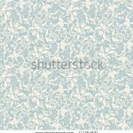 stock-vector-seamless-background-of-light-blue-color-in-the-style-of-damascus-111764831