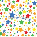 stock-vector-seamless-background-with-colorful-stars-101917765