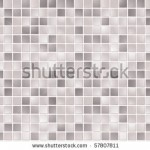 stock-vector-seamless-grey-square-tiles-pattern-57807811