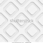 stock-vector-seamless-lattice-background-182211170
