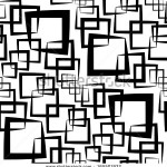 stock-vector-seamless-monochrome-pattern-165501932