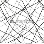 stock-vector-seamless-pattern-165568952