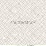 stock-vector-seamless-pattern-vector-abstract-background-cool-cell-structure-124373071