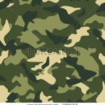 stock-vector-seamless-vector-square-camouflage-series-in-the-green-scheme-129084515
