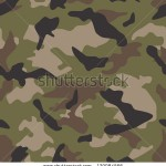 stock-vector-seamless-vector-square-camouflage-series-in-the-us-multi-cam-scheme-129084566